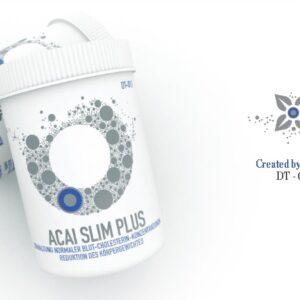 tablete za mršavljenje acai slim plus capsule