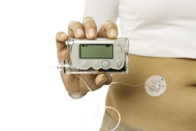 doziranje insulina