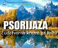 psorijaza