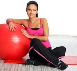 secerna bolest i fizicka aktivnost