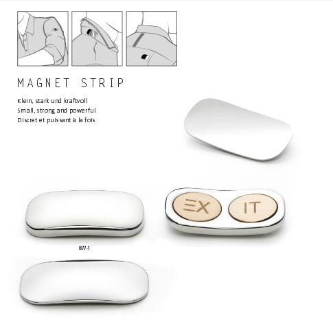 terapeutski magneti happy disk
