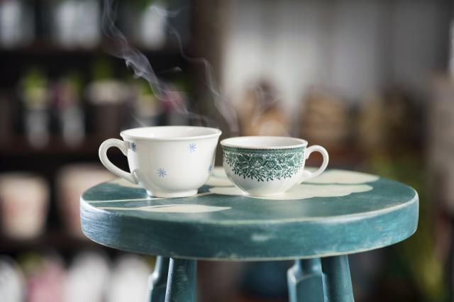 kafa uloga u sprecavanju dijbetesa