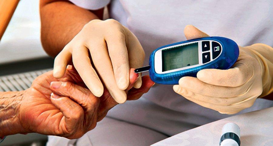 ishrana dijabeticara