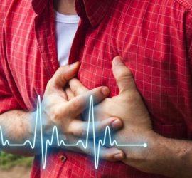 ciscenje srca i krvnih sudova