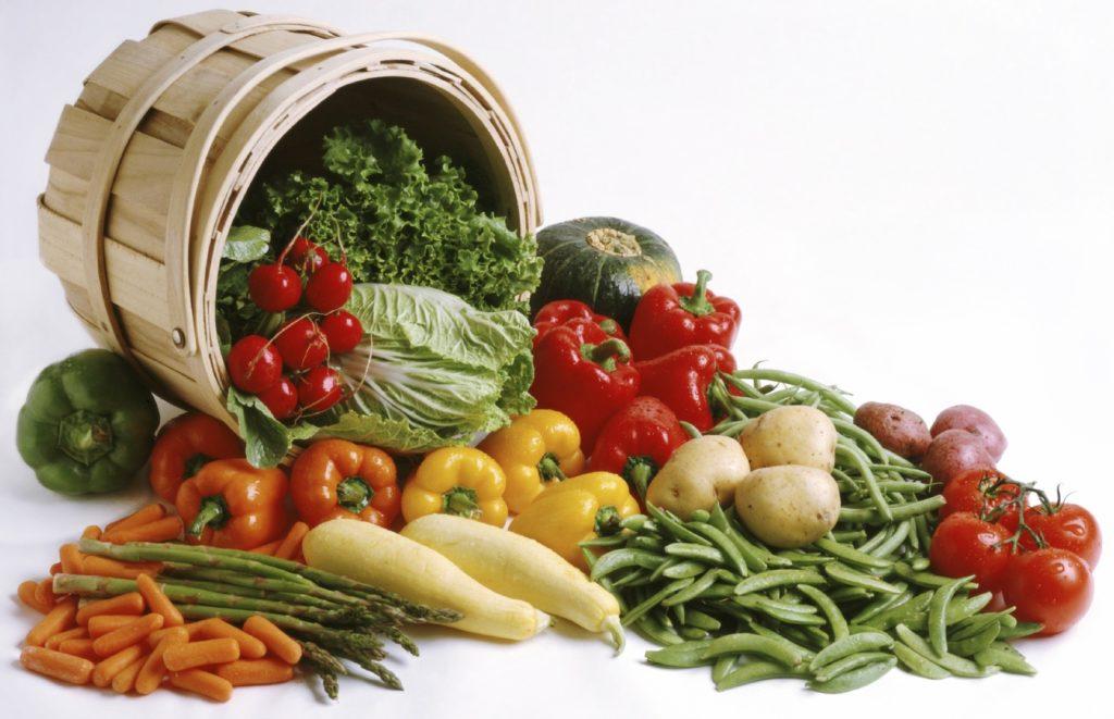 ishrana u tretmanu dijabetesa